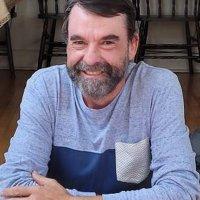 Gilles Beauregard, Maire